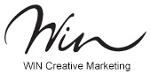 WIN Creative Marketing