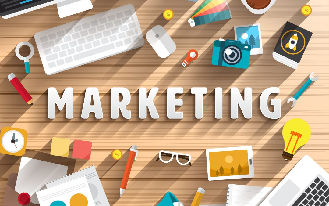 Marketing in the Education Industry | WIN Creative Marketing